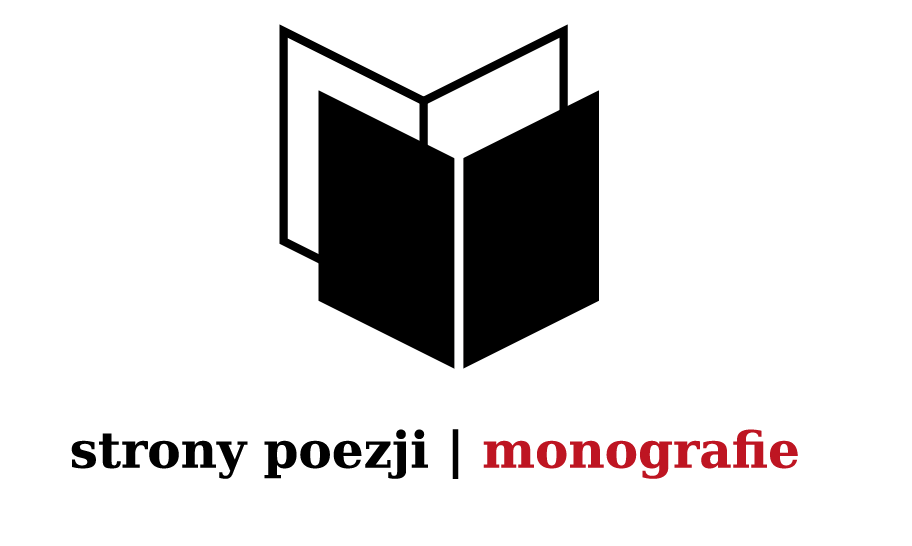 Twórczość Monografie Teatr Nn