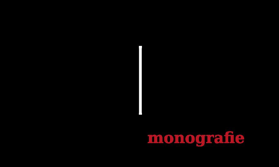 Wiersze Monografie Teatr Nn